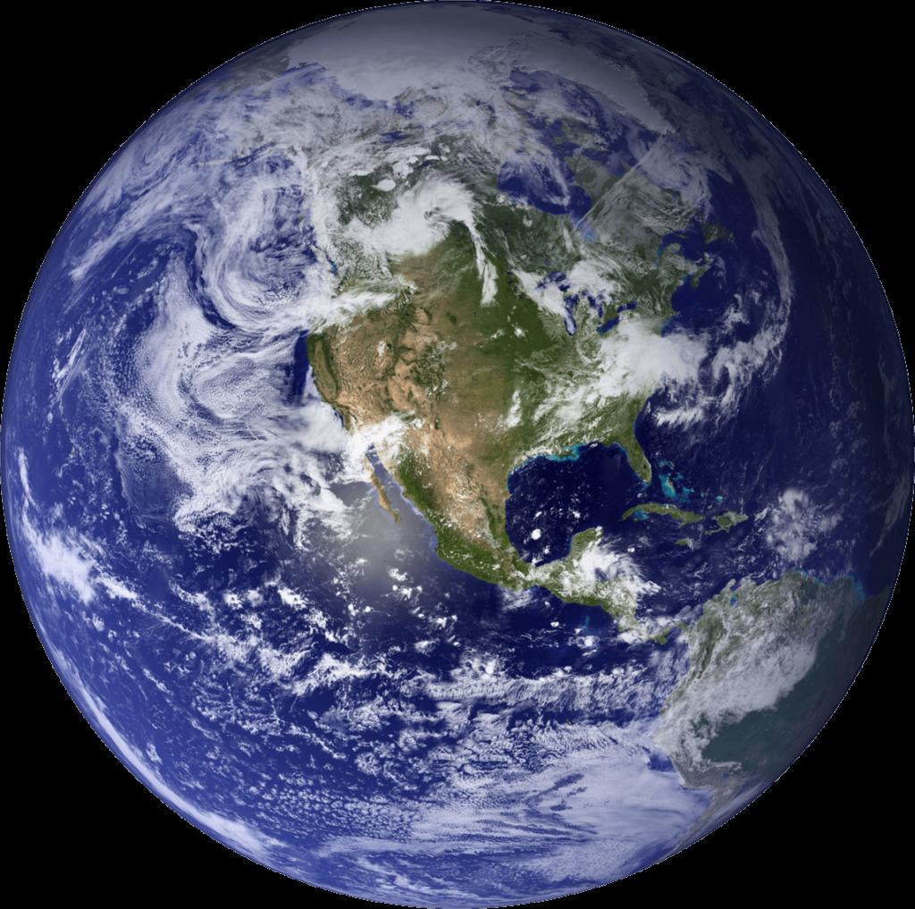 Earth Humanity