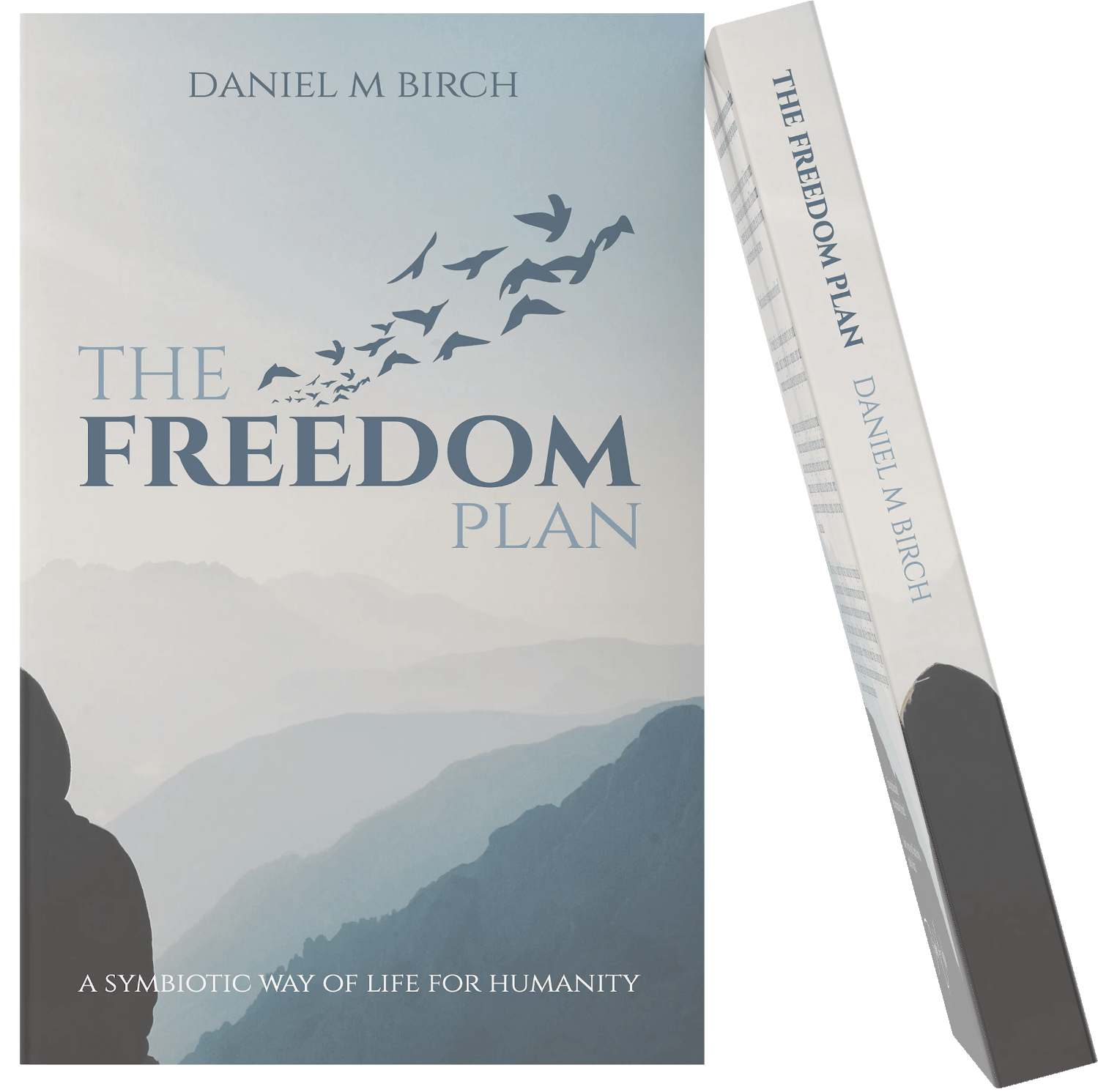 The-Freedom-Plan-Book-Solo.png