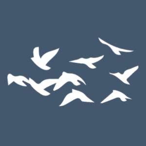 Group logo of Portland 🇺🇸
