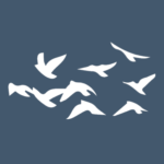Group logo of Phoenix 🇺🇸
